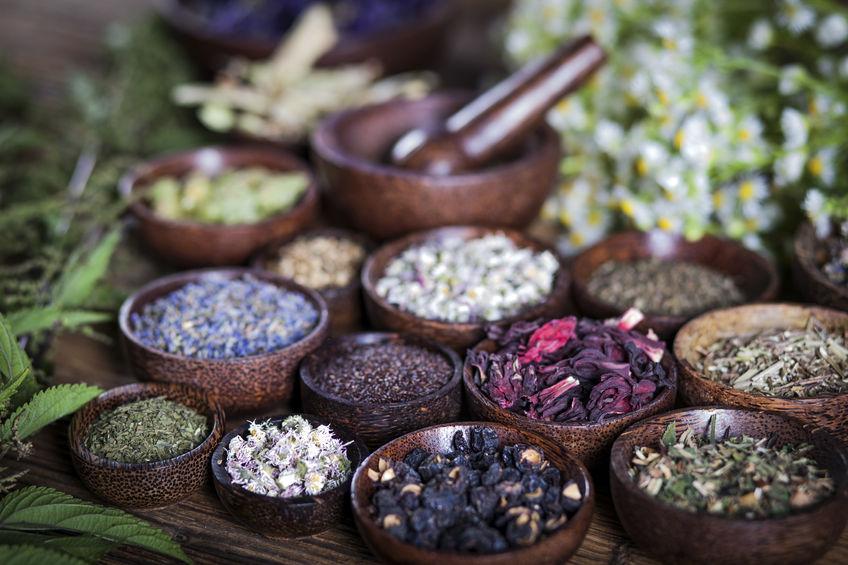 Esencia de perfume: todo sobre las familias olfativas