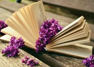 perfumes-literarios