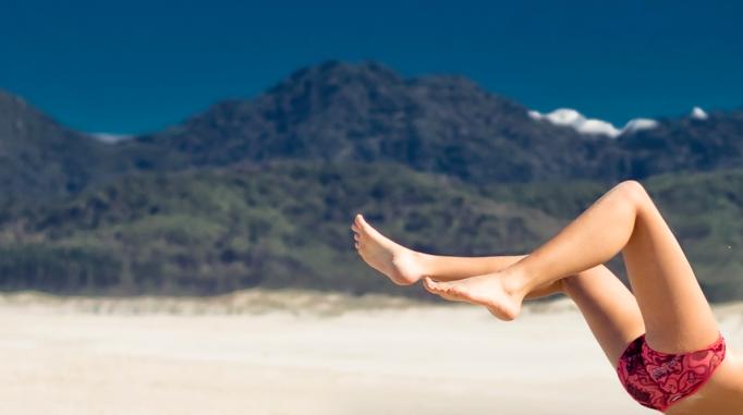 Cómo cuidar tu piel antes y después de la depilación