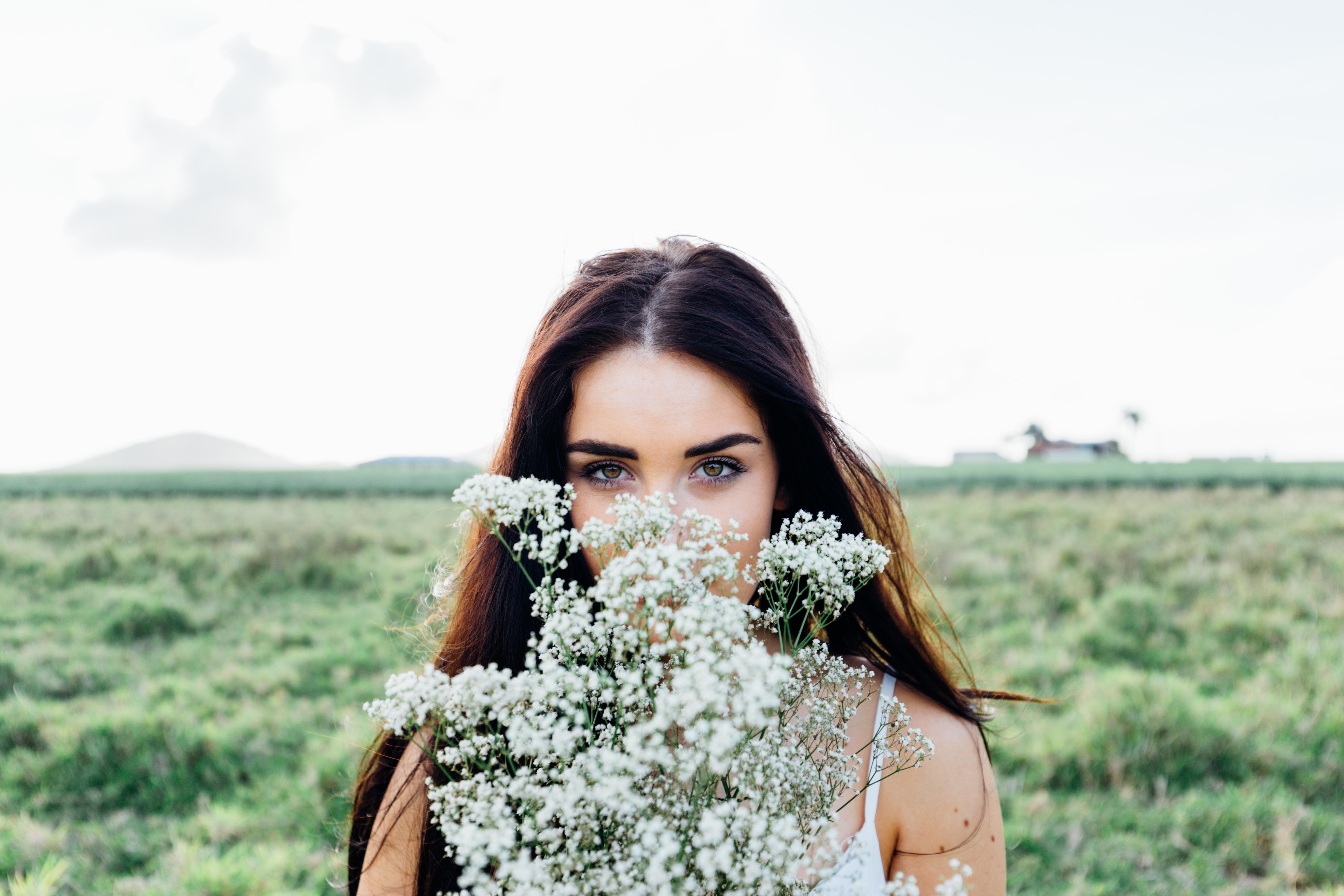 El ritual de belleza que tu rostro necesita