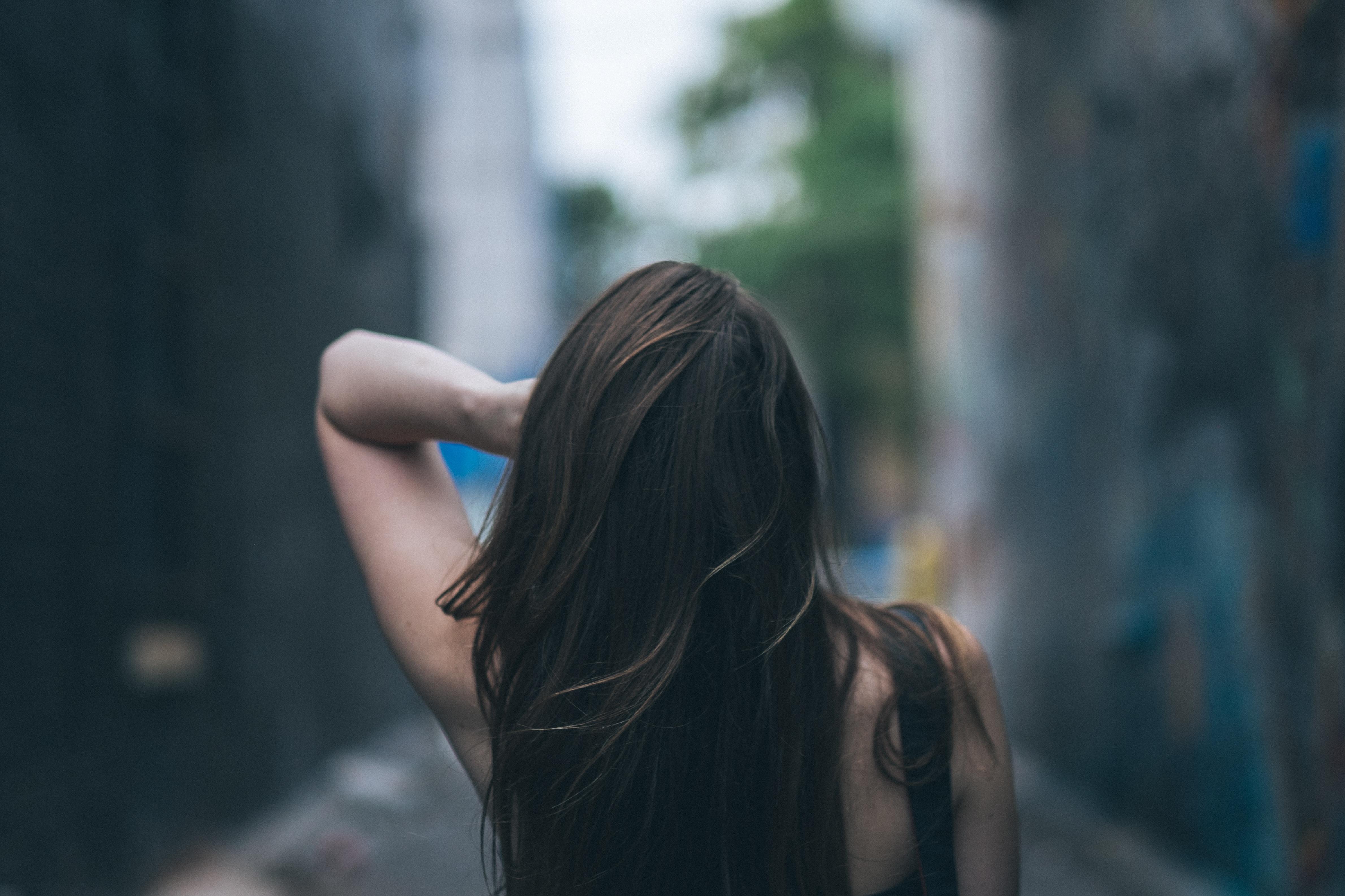 10 truques para que o teu cabelo cheire bem