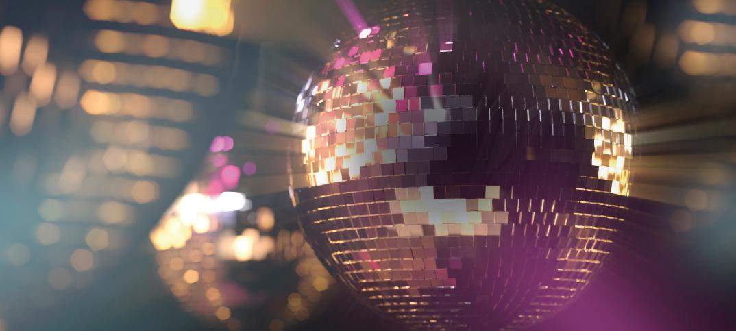 Shiny Disco Balm: O novo um bálsamo labial de edição limitada