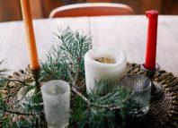 A-que-huele-la-navidad-blog-equivalenza