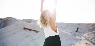 Aromas-que-suben-la-moral-blog-Equivalenza