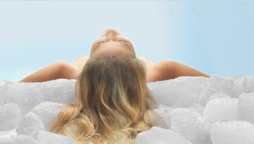 Siempre bella con Equivalenza: descubre tu nuevo ritual de belleza
