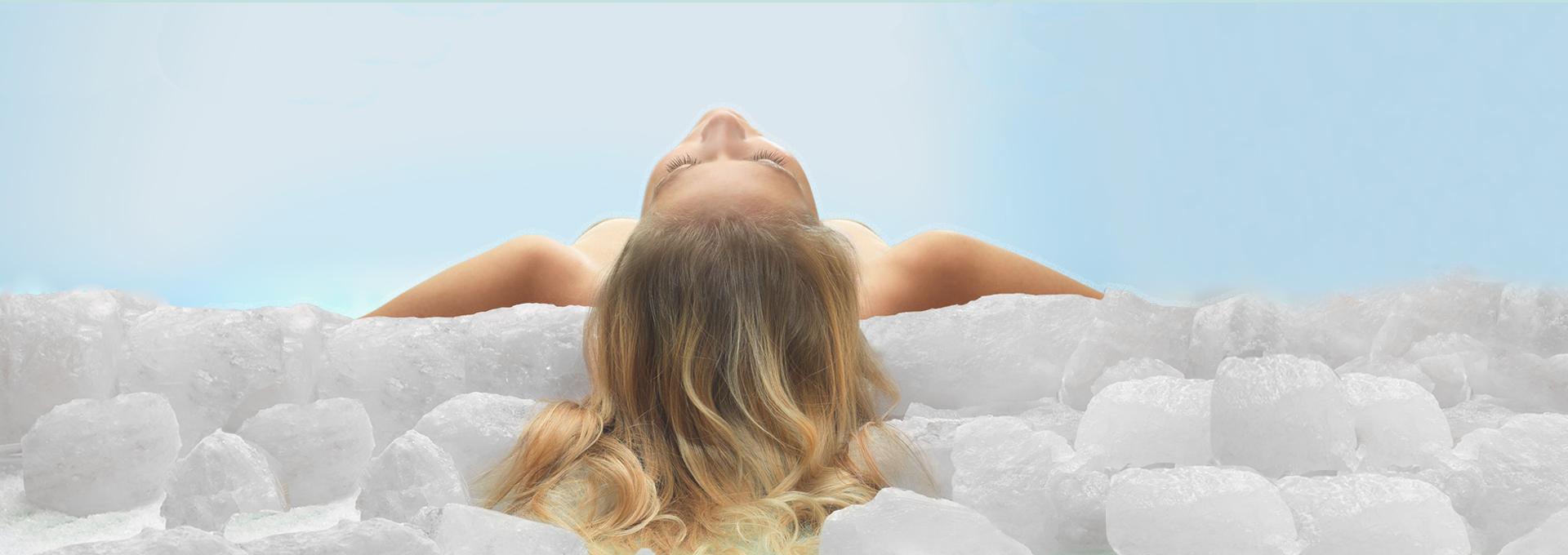 Sempre bela com a Equivalenza: descobre o teu novo ritual de beleza