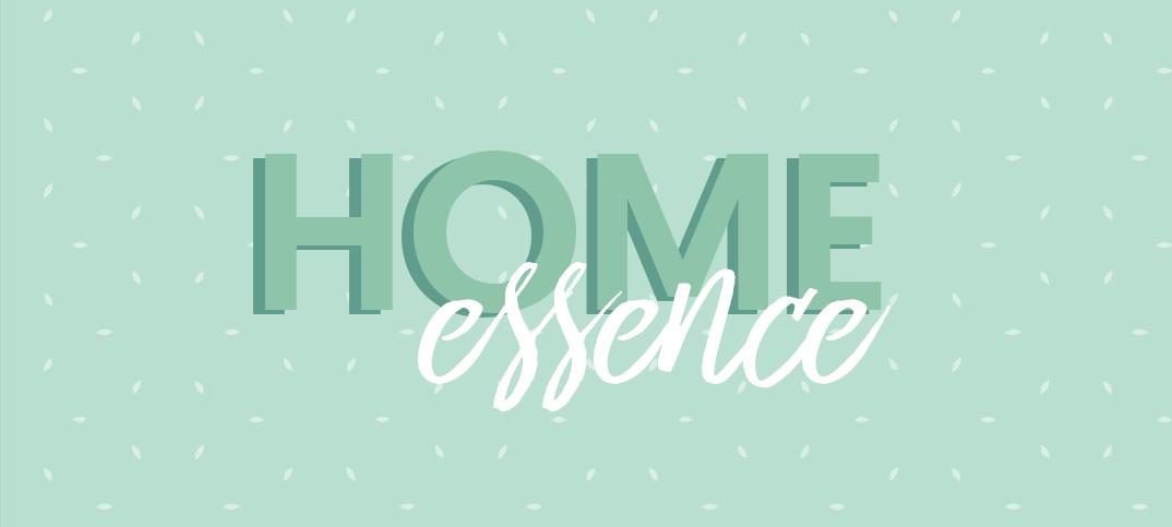 """Participez au jeu concours """"Home Essence"""" et gagnez!"""