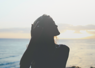 Blog-Equivalenza-Rutina-de-belleza-veraniega--5-consejos-para-mejorarla