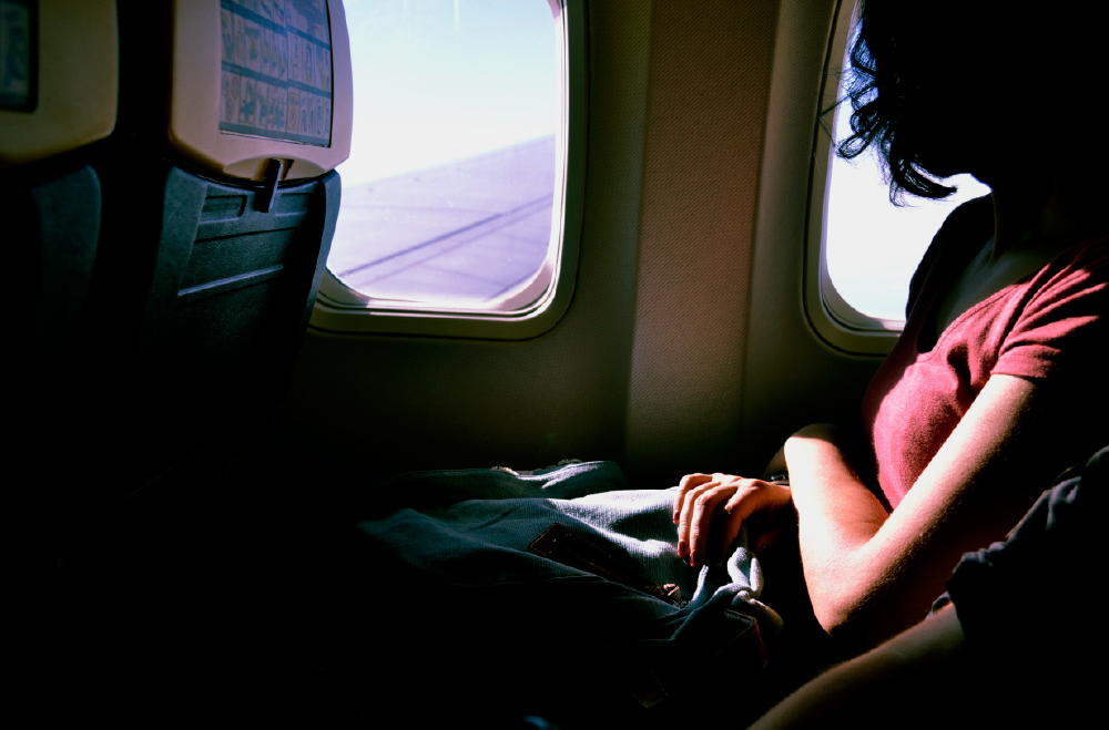 Viaja con tus rituales de belleza