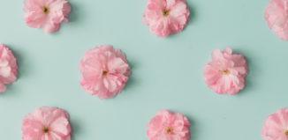 RRSS Equivalenza_2018.05.18_Blog Perfumes Primavera