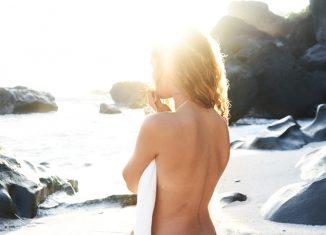 Protegerse del sol Magic Summer Nights