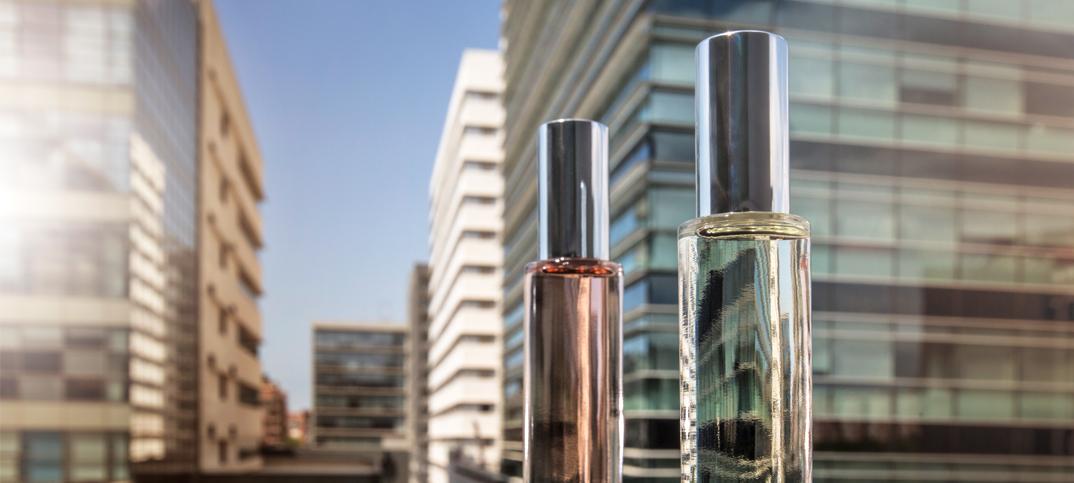 Nouvelle collection de parfum que vous voudrez avoir sur votre coiffeuse
