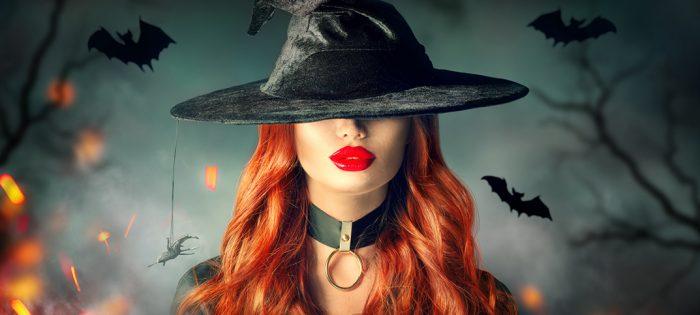 Equivalenza_Halloween_disfraz_DIY
