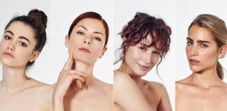 Equivalenza_Rutina facial diaria en 4 pasos