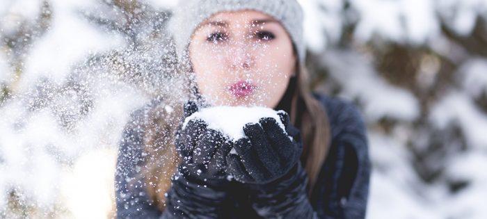 Equivalenza_proteger_labios_frío
