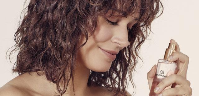Por que varia o perfume de acordo com a pele?