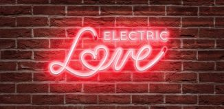 Electric Love_Equivalenza_nuevos_perfumes