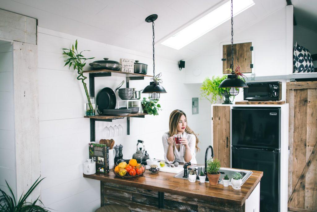 Equivalenza Cómo hacer que tu casa huela a verano