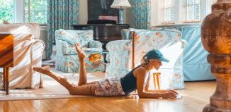 Equivalenza_Cómo hacer que tu casa huela a verano