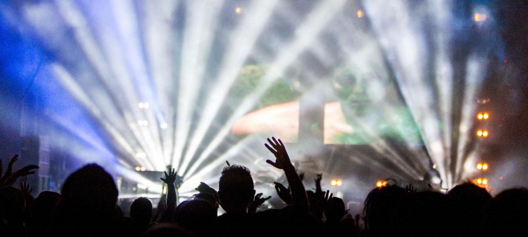 Los mejores festivales de este verano