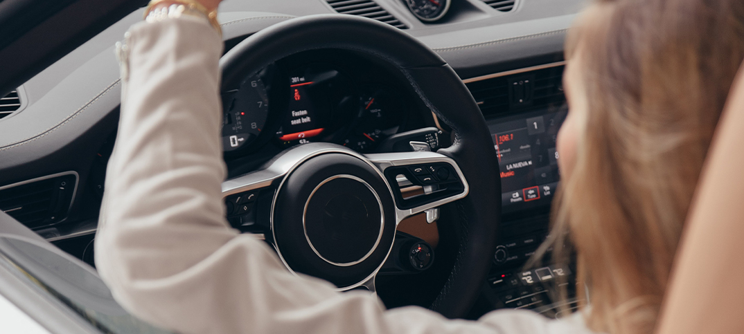 Equivalenza 3 cosas que no pueden faltar en tu coche