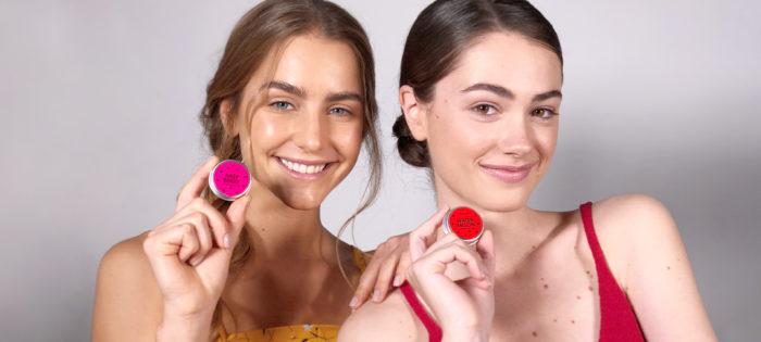 Equivalenza_Ingredientes naturales para tus labios
