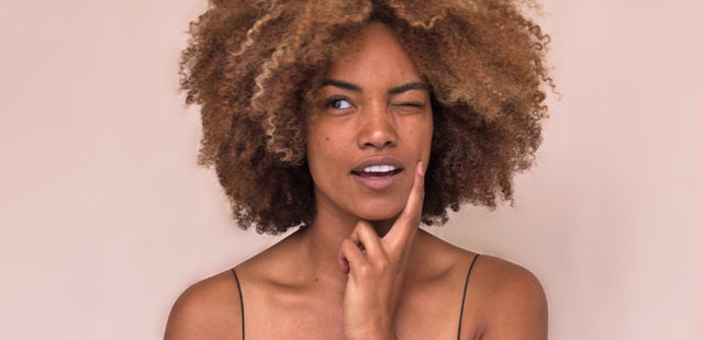 Teste de beleza: Sabe do que precisa a sua pele?