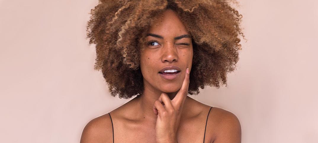 Test de belleza: ¿sabes lo que necesita tu piel?