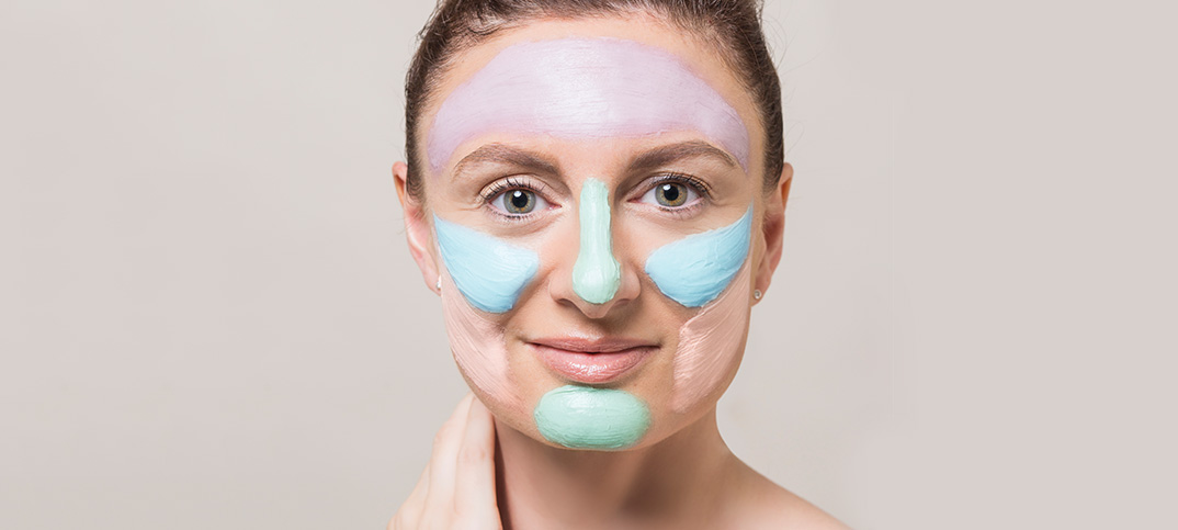 Multimasking: la nuova tendenza beauty più in voga!