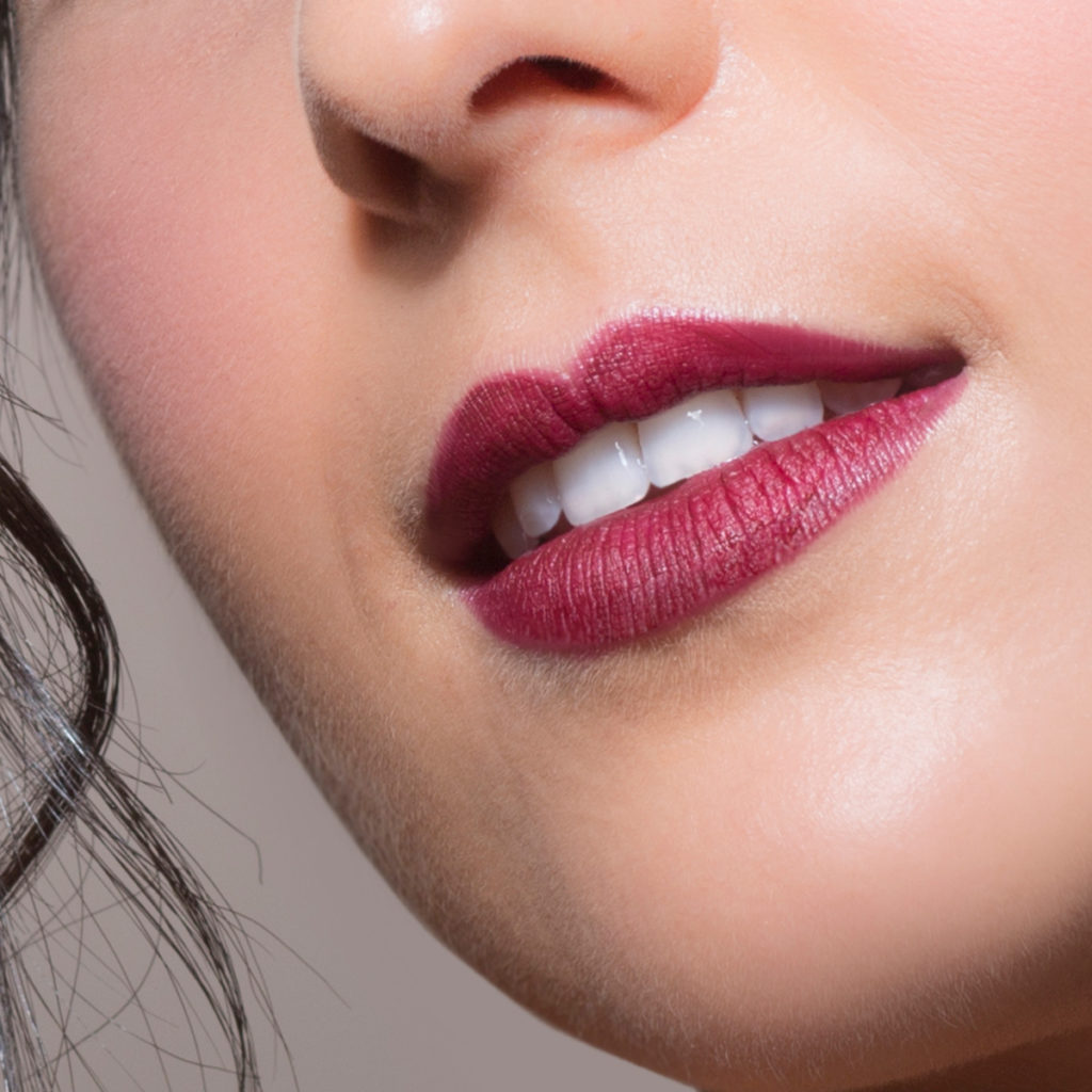 equivalenza-pintalabios-make-up-collection-new-christmas-liquid-glam-lips