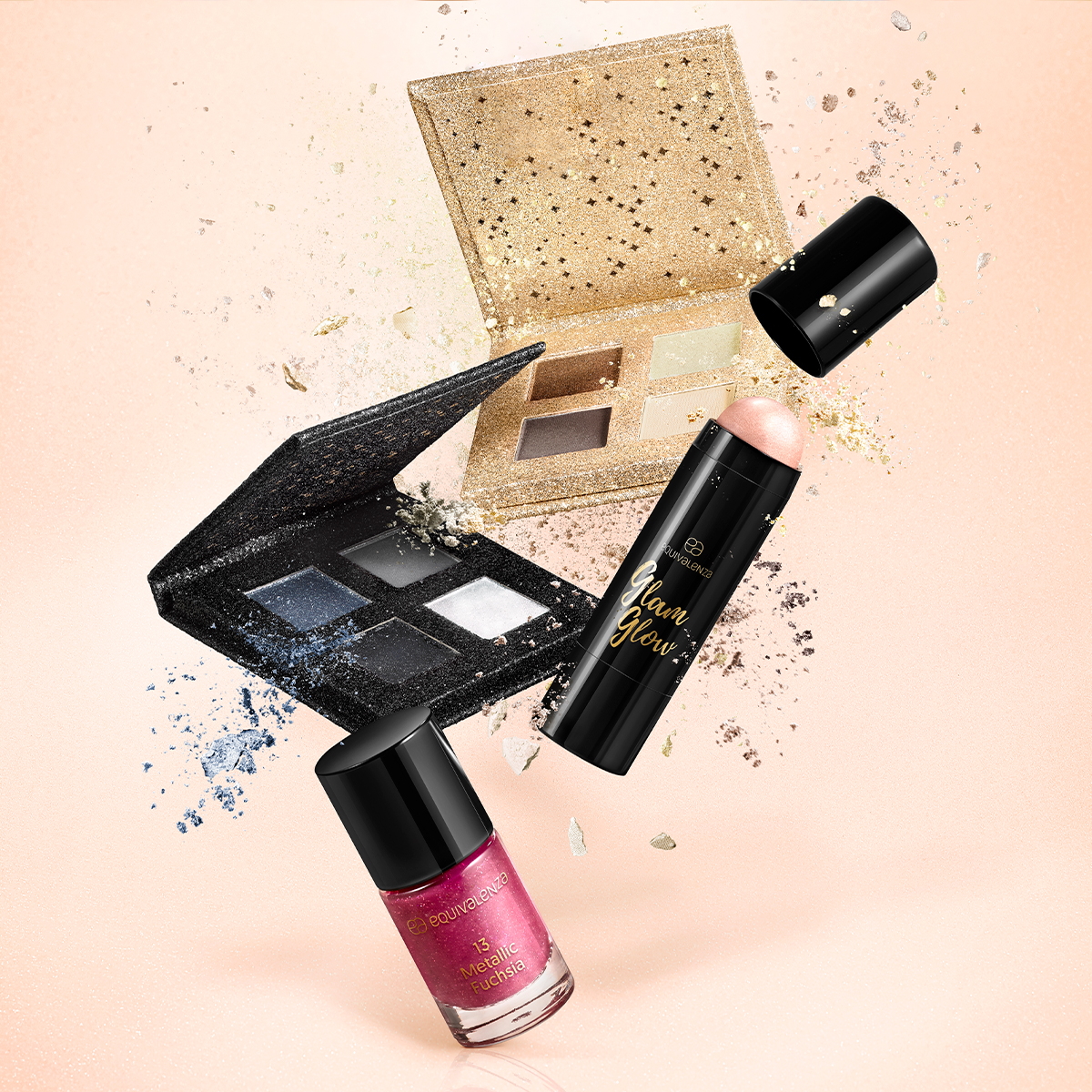 equivalenza-make-up-collection