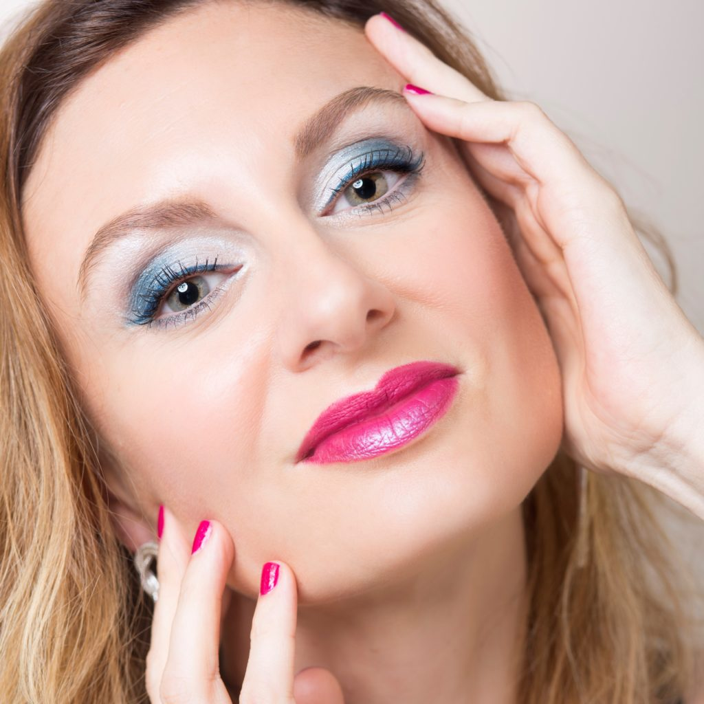 equivalenza-maquillaje-make-up-nochevieja-fin-año