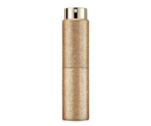 equivalenza-perfume-bolso-dorado-reyes-magos