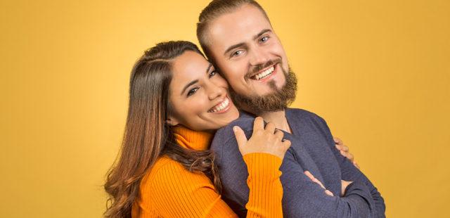 Test: ¿cuánto conoces a tu pareja?