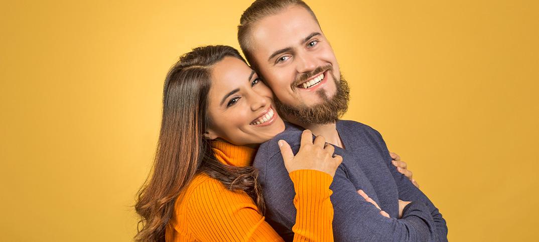 Test: Connaissez-vous bien votre partenaire ?