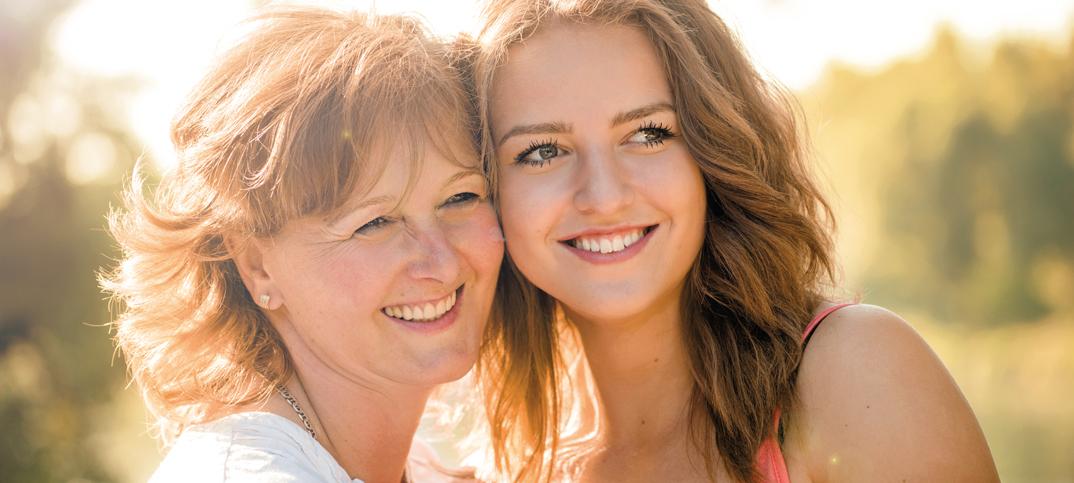 Día de la Madre: guía de regalos de belleza