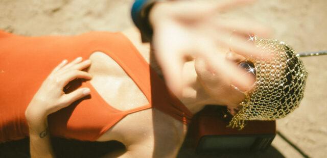 Como preparar a sua pele para o verão