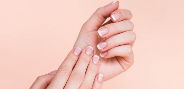 Cómo cuidar tus manos del uso excesivo de gel hidroalcohólico