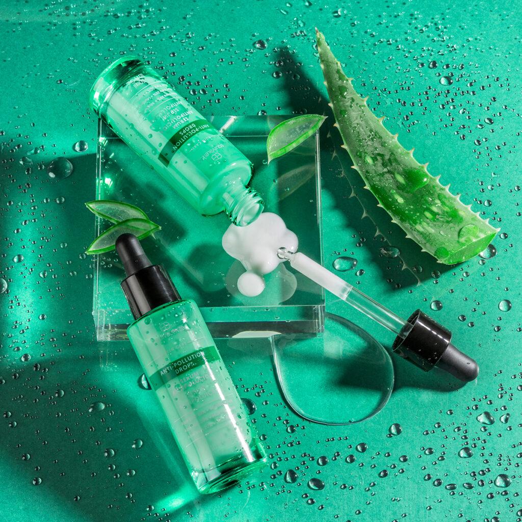 equivalenza-serum-antipolucion