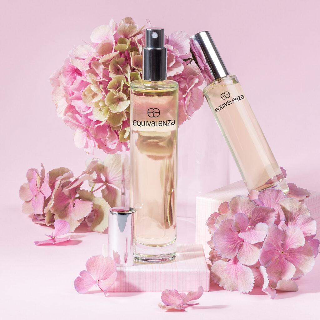 equivalenza-perfume-hortensia
