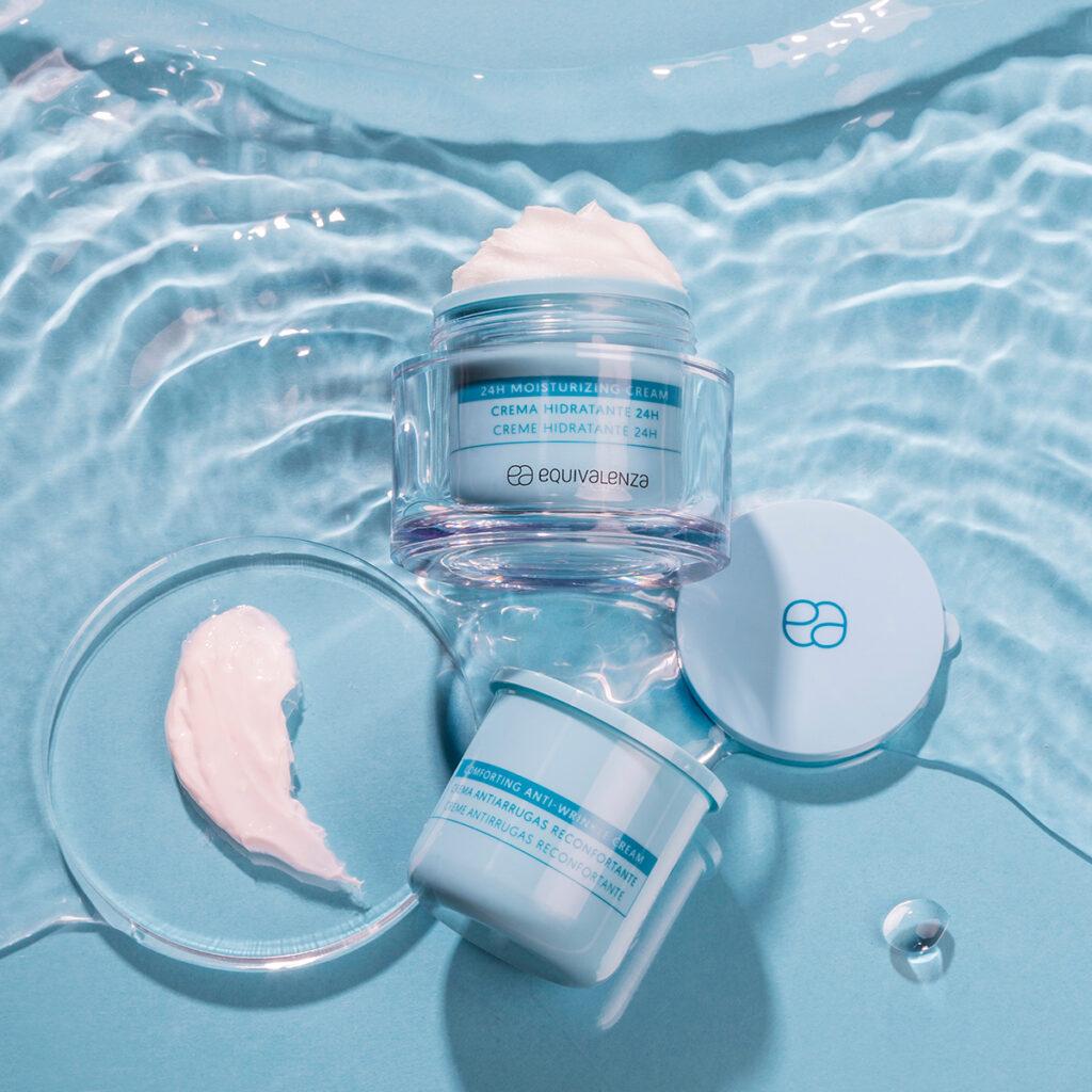 equivalenza-cosmética-natural-hidratante-24h-sostenible