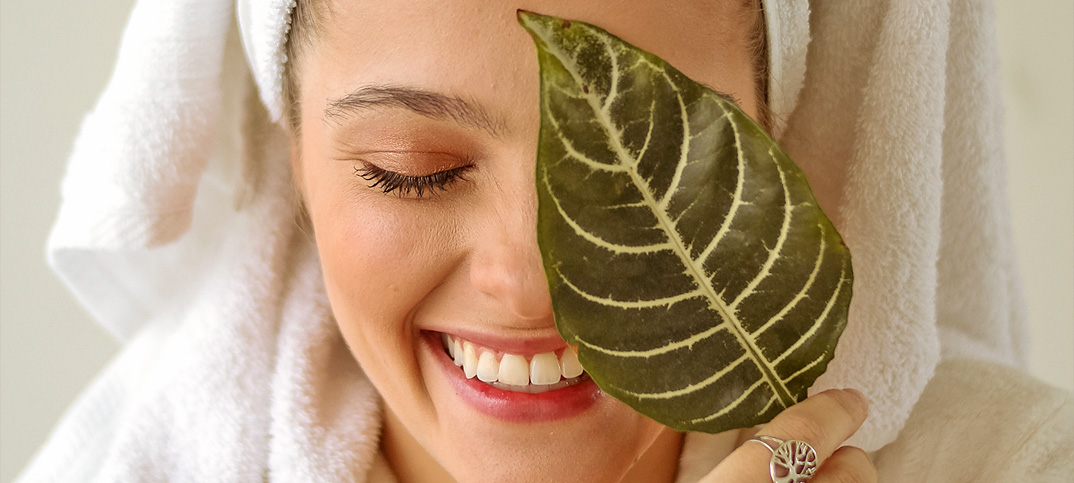 5 beauty tips para demostrarle tu amor al planeta